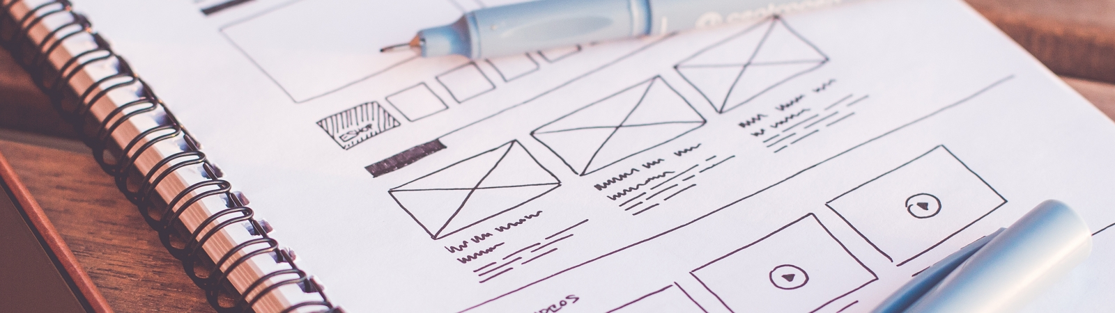 Best Practices for Responsive Design