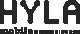 HYLA Mobile Reconsidered Logo